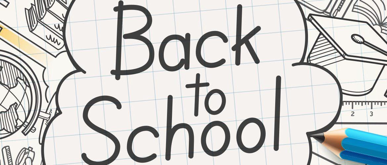 חוזרים לבית הספר עם מורפיקסקול!